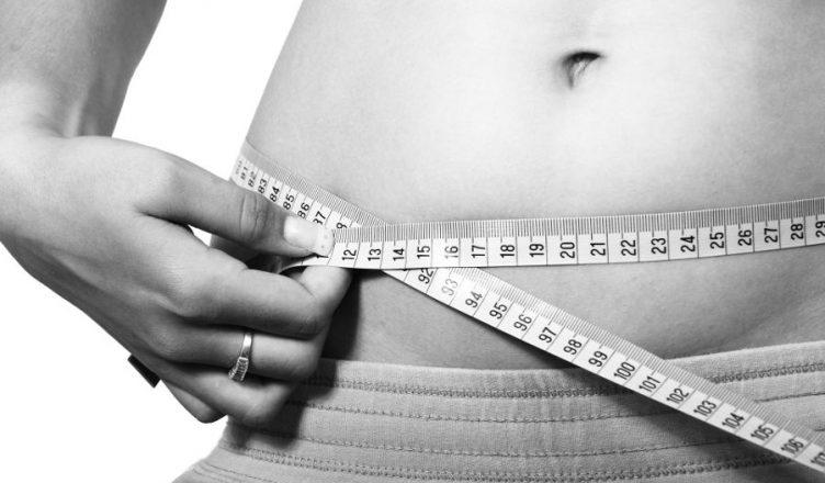 Health weight