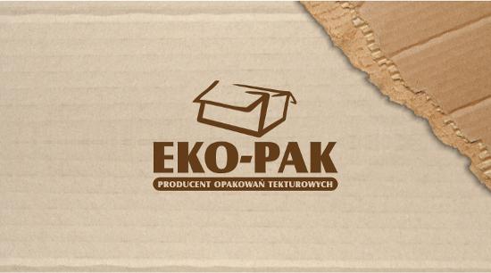 Eko-Pak