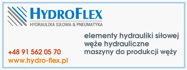 www.hydro-flex.pl